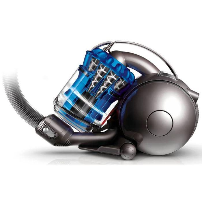 Les critères de choix d un aspirateur sans sac silencieux   c636d02b8070